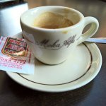 Photo of Gran Caffe' Paris