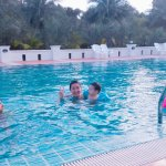 Foto de Horizon Village and Resort