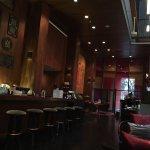 ภาพถ่ายของ Mix Bar (The Westin Xian)