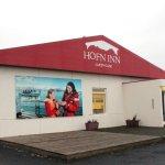 Foto de Hofn Inn