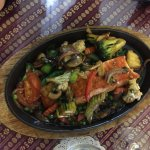 Photo of Wild Rice Thai Cuisine