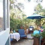 The Beachwood Canyon Retreat Foto