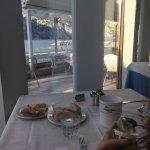 Hotel Lido Blu Surf & Bike Foto