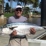 Foto de Freedive Fiji Charters - Day Trips