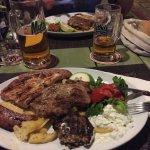 Photo of Hellenikon Taverna