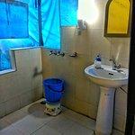 Blue Canvas Resort의 사진