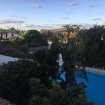Photo de Hotel Simius Playa