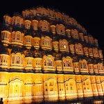 Bild från Wonderful Rajasthan - Day Tours