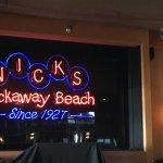 Photo of Nick's Rockaway