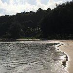 Foto de Ali'i Kai Resort