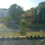 Photo de Hotel Indigo Raleigh Durham Airport at RTP