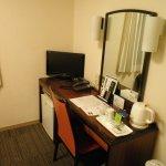 Photo of Hotel Bright Inn Morioka