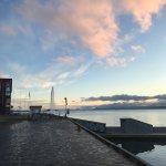 Photo de Thon Hotel Harstad