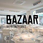 Foto de Bazaar