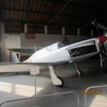 Volandia Parco e Museo del Volo Malpensa Photo