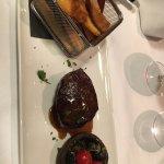 Photo of Rienacker Restaurant