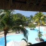 Photo of Veranda Paul et Virginie Hotel & Spa