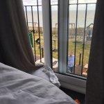 Foto de Allseasons Hotels by Tingdene