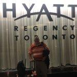 Foto de Hyatt Regency Toronto