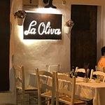Photo of La Oliva