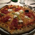 Die Pizzerei
