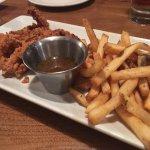 Photo of Hawk & Dove Restaurant