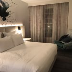 Photo de Kimpton Lorien Hotel & Spa