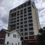 Foto de Holiday Inn Express Quito