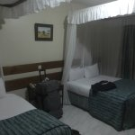 Photo of Sportsview Hotel