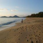 Photo de Kewarra Beach Resort & Spa
