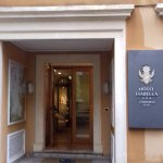 Photo of Hotel Isabella