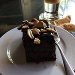 Foto de Luang Prabang Bakery Guesthouse
