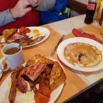 Photo de Breakfast in America