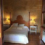 Rural Hotel Morvedra Nou
