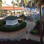 Photo of Bahia Principe Tenerife