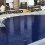 La Mer Deluxe Hotel & Spa Foto