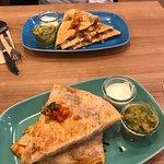 Photo of Convida Californian Mexican Food