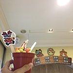 DoGa香酥脆椒照片