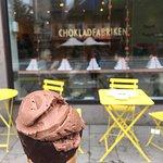 Chokladfabriken照片