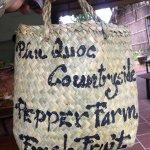 Photo de Pepper Farm Phu Quoc