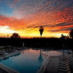 Photo de Hotel Els Arenals