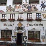 Fraundorfer Foto