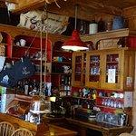Photo of Cafe de la Grave