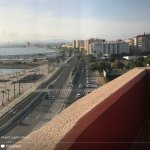 Bilde fra Ohtels Campo de Gibraltar