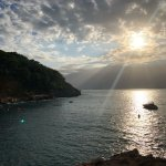 Foto de Playa Cala Salada