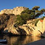 Foto de Hostel Marker Dubrovnik Old Town