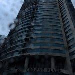 Foto de Crowne Plaza Manila Galleria