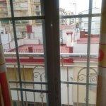 Foto de Hotel Miraya