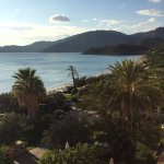 Photo de Hotel Stella Maris