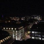 Foto de Thon Hotel Oslo Panorama
